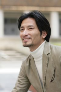 t_takahashi2009
